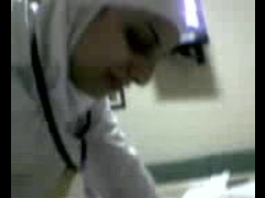 Arabic Nurse Suck Cock