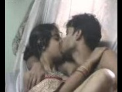 BEGAL GIRL ENJOY WITH HER BF