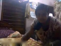 My Fariends Video