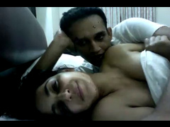 Ultra Hot - Paki Actress Meera With Naveed Sex Video Part 2