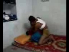 Rajasthani Girl Getting Fucked By Her Lover