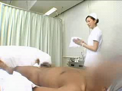 Sex Clinic Censored  724adult Com