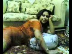 Gigi Egypt