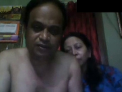 Bangla Desi Couple Chitagong