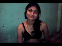 Bangla Desi Boy Flashing Dick To College Friend