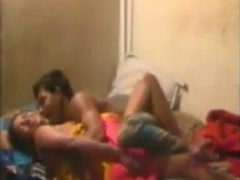 Indian Girls Playing With Themselves And Getting Fucked