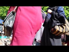 Wolter's Hijab Bitch 003