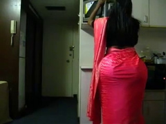 Big Ass Indian Housewife