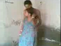 Desi-punjabi Girl Having Sex With Bf