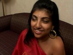 Big Boobied Desi Indian Randi