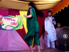Mahiya Mahi My Best Friend ( Bangla Desi Film Acctres )