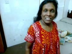 Usha Kottayam