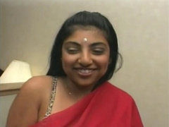 TX 06 Indian Wife