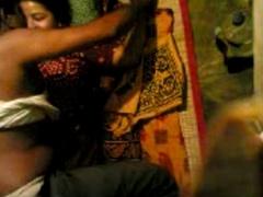 Desi Couple Hidden Cam Sex