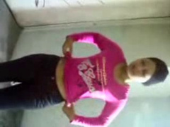 Malay- Awek Tudung Hijab Pprt Part 3
