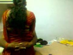 Dharamapuri Scandals Part 12