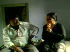 Dharmapuri Scandal Part 6