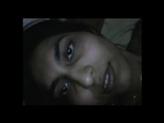 Bengali Medacial College Girl Fucked Mus Boyfriend