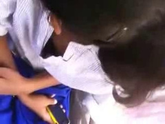 Desi Closeup View Boobs Cloth