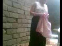 Nek Fe Elshar3