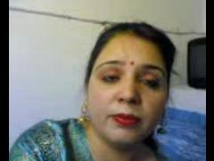 Paki Hot Aunty