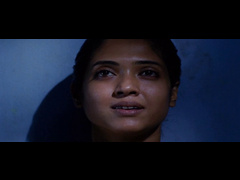 Cosmic Sex (2015) Bengali Movie -Uncut-Scene-5