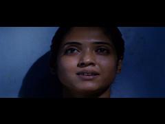 Cosmic Sex (2015) Bengali Movie -Uncut-Scene-5