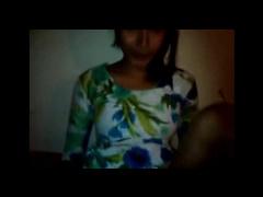 Bengali Indian Girl Blowing & Fucking With Her Friend Aaqib
