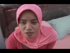 Jilbab Dientot Bule ?-by PACKMANS