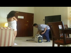 Arab Vip Slut Hidden Cam In Hotel 2