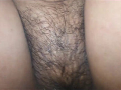 Morning Fucking Of Wife With Loud Moans