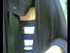 Hijab Girl 4