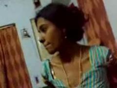 Dutiful Wife BJ