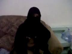 Arab Women Anal
