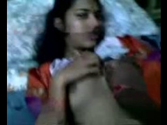 CHENNAI Girl Have Shy Sex