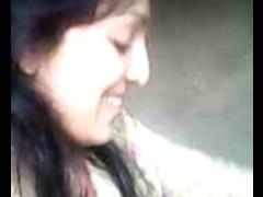Pakistani Amjad Fucked Najma Noreen