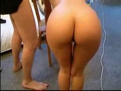 Hijab Arab Slut