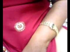 Indian Aunty 1088